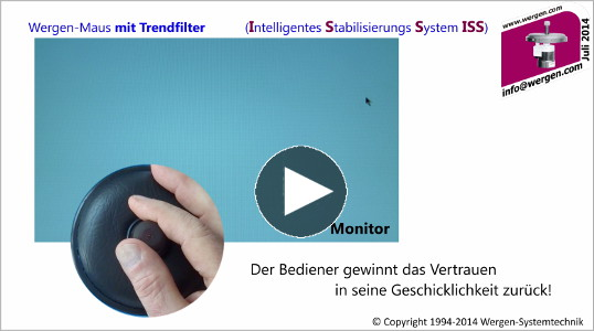 video-maus-trendfilter